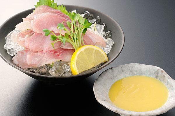 鰻・一品料理
